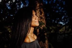 Miss Maria 100617-9268