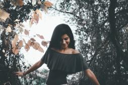 Miss Maria 100617-9314-3