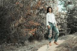 Miss Maria 100617-9477